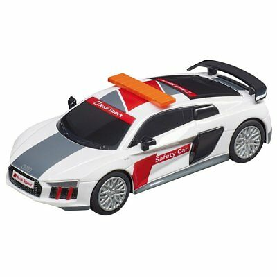 Audi R8 V10 Plus Safety Car Carrera Go!!! 143