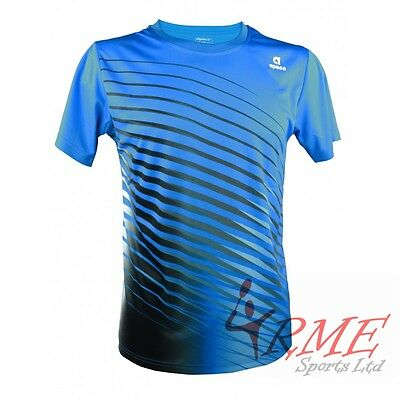 Apacs Dry-Fast T-Shirt (AP3195) - Unisex **SPECIAL OFFER NORMAL RRP £19.99**