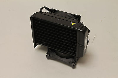 HP Liquid Cooler Heatsink And Fan Assembly for Z420 WorkStation 647289-002