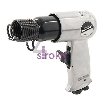 Air Hammer Set Rust Remover Quick-Change Spring And Built-In Trigger