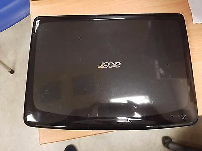Acer Aspire 5920G for parts