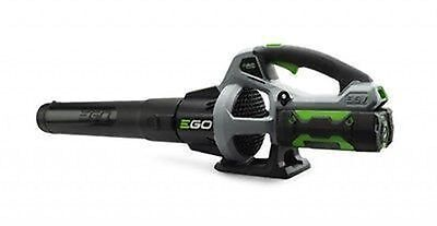 EGO Power Plus + 56V Blower 900M³/H Electric Cordless Battery