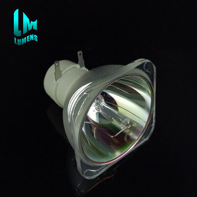 Compatible 7R 230W moving head beam lamp bulb