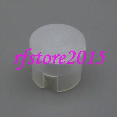 10pcs Plastic covers Dust cap for BNC female Protective connector