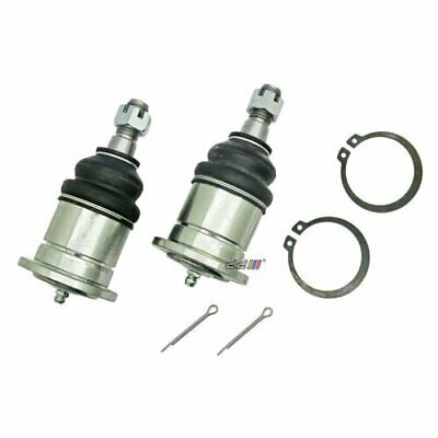 For Toyota Hilux Ggn25R Kun26R 4Wd 1 Pair Of Extended Front Upper Ball Joints