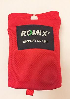 Romix Portable Pocket Blanket Ultralight Picnic Beach Outdoor Camping Blanket M