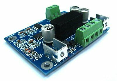 miniDSP miniDC 12V DC to DC Isolator Noise Filter Regulator Power on/off delay