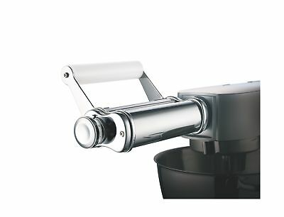Kenwood AT970A Metal Pasta Roller, Silver 2 Day Shipping