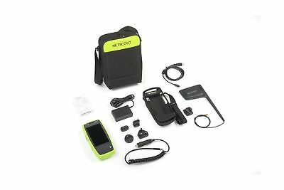 NETSCOUT AIRCHECK-G2-KIT AirCheck G2 Wireless Tester Kit Wi-Fi Tester NO TAX