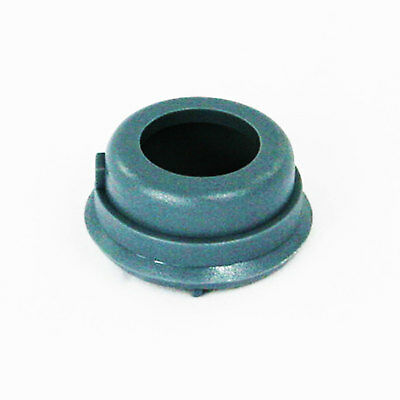 RACO / Namco Grey Holding Cup Spare Part Pressure Cooker NEW