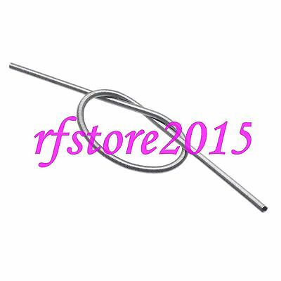 1pce Heating element 220V 800W Resistance furnace wire