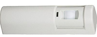 NEW BOSCH DS160 High Performance Request to Exit Passive Infrared Detector