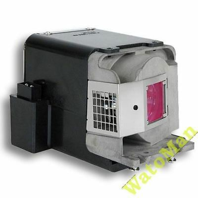 RLC-049 Projector Lamp For VIEWSONIC PJD6531W