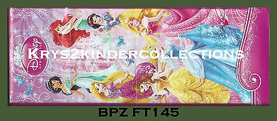 BPZ kinder Princesse Disney Blanche Neige FT145 France 2013