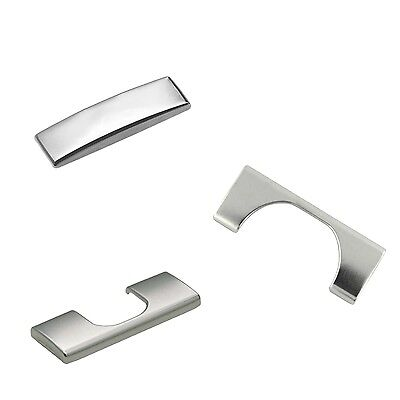 Blum Clip Top Hinge Cover Plates For Clip On Hinges