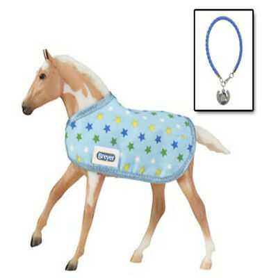 BREYER Scooter Foal - 1750 Traditional #63579