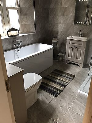 House For Sale  Sheffield S7