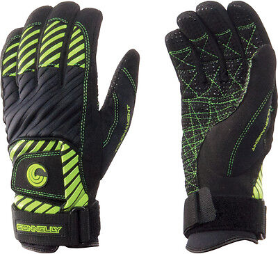 Connelly Tournament Water Ski Gloves - 2017 - Medium