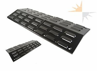 Large BBQ Heat Plate Adjustable Flame Diffuser Check Dimensions