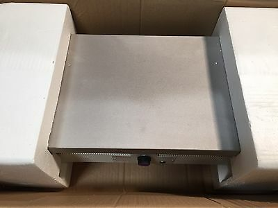 Thermo Scientific Thermolyne HPA2245MQ, Type 2200 Analog Hot Plate
