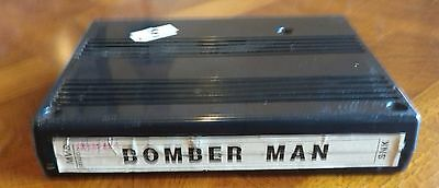 Neo Bomber Man (Neo Geo MVS, 1997) Cart only.  Authentic chips and boards