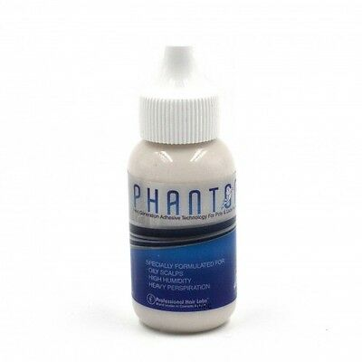 Phantom 40ml