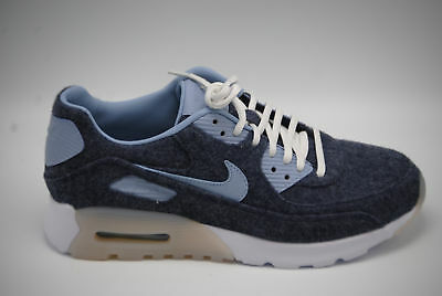 best service 224c0 5f2f9 Nike air max 90 ultra prm Women s sneakers 859522 400 Multiple sizes