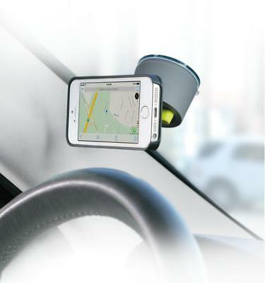 Logitech Drive In-Car Phone Mount