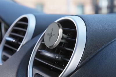 Logitech Trip Air Vent Phone Mount