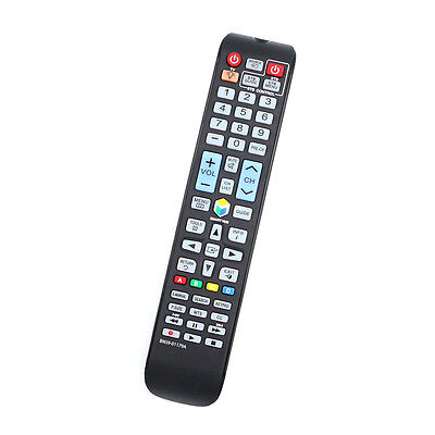 US BN59-01179A New Replacement Remote Control For SAMSUNG LCD LED Smart TV