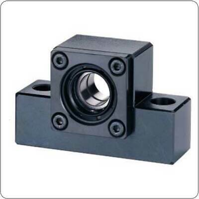 EK10-C5 -(Ballscrew Support)