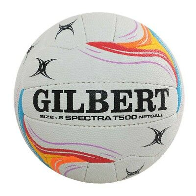 NEW Gilbert Spectra T500 Netball   from Rebel Sport