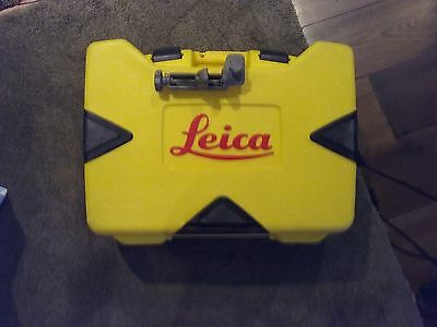 Leica Rugby 870