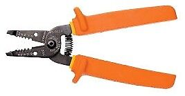 IDEAL - 45-9120 Insulated Premium T-5 Stripper