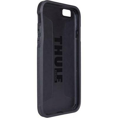 Thule Atmos X3 iPhone 6-6s TAIE3124K negro