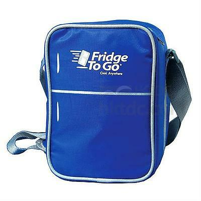 Best Fridge to Go mini fridge 6 cooler bag ON SALE!!!