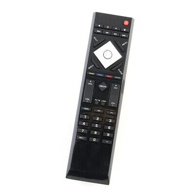 New VR15 Remote Control for Vizio TV E321VL E371VL E320VP E320VL E421VL E420VL