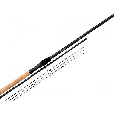 Canna Matrix Legend Feeder - Hobby Pesca Sport