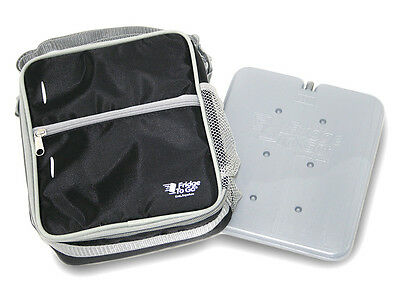 BEST Fridge to go lunch fridge cooler bag ON SALE!!!