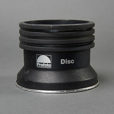 Profoto Disc Reflector