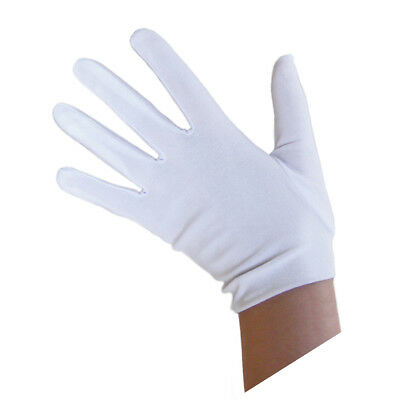 Gloves Accessories Costumes Reenactment Theater