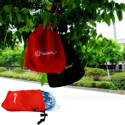 Outdoor camping small accessories storage bag portable gadget pouch