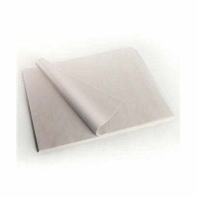 Pratt Multipurpose Newsprint Wrapping Paper Sheet NPS182450  ... (2Day Delivery)