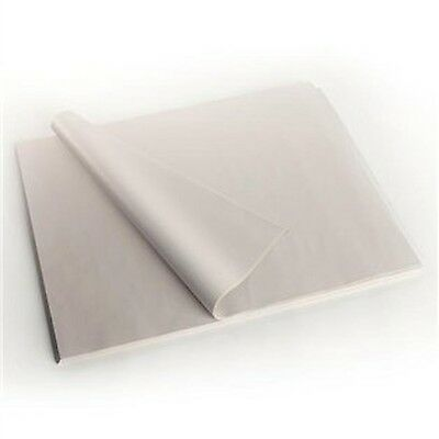 Pratt Multipurpose Newsprint Wrapping Paper Sheet NPS243625  ... (2Day Delivery)