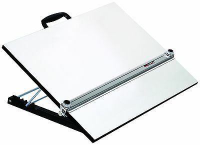 Martin Adjustable Angle Parallel Drawing Board Small NO TAX