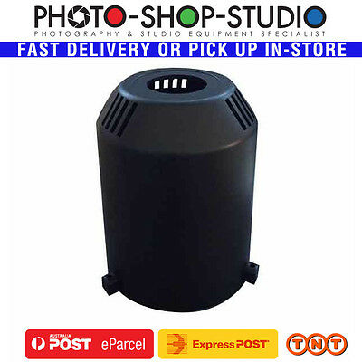 Godox Studio Flash Protection Cap (Bowens Mount, for DS) #PFC-DS300