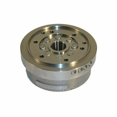 Rotore Beverly 250 Rst 04-05 X9 Evolution 250 04-06