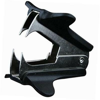 Sovereign Staple Remover jaws
