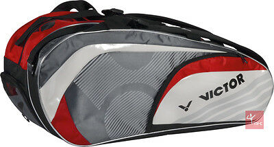 Victor Racket Double Thermo Bag 9117
