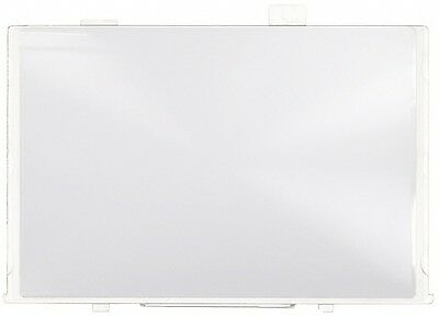 Canon EG A II Replacement Focusing Screen for EOS 6D - Transparent